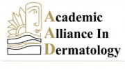 Academic Alliance In