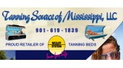 Tanning Source-Mississippi