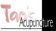 Taos Acupuncture & Herbs Center