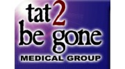 Tat2 Be Gone Medical Group