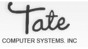 Tate Computer Systems