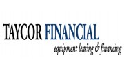 Taycor Financial