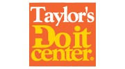 Taylor's Do-It-Center