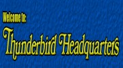 Thunderbird Headquarters