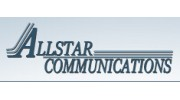 All Star Communications