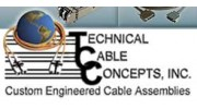 Technical Cable Concepts