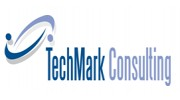 Techmark Consulting