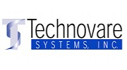 Technovare Systems