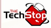 The TechStop
