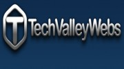 Tech Valley Webs