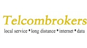 Telcombrokers