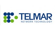 Telmar Network Technology
