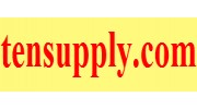 Tennessee Specialty Supply