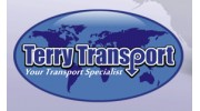 Terry Transport