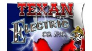 Texan Electric