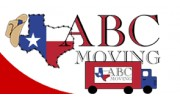 ABC Moving