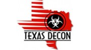 Texas Decon
