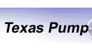 Texas Pump & Equipment