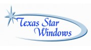 Texas Star Window Cleaning