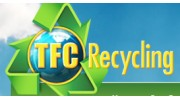 TFC Recycling