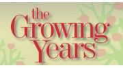 Growing Years Learning Center