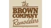 Brown Co Remodelers