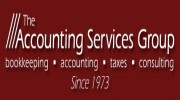 Accounting Services Group