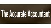 The Accurate Accountant