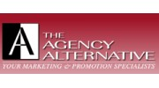 Agency Alternative