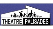 Theater Palisades
