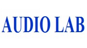 Audio Lab