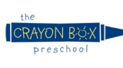 The Crayon Box Preschool