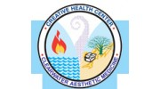 Creative Health Center