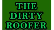 Dirty Roofer