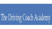 The Driving Coach Academy