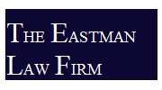 Eastman, Gary Principal - The Eastman Law Firm