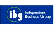 Independent Business Group