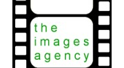 Images Agency