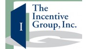 The Incentive Group