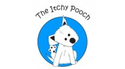 The Itchy Pooch