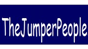 The Jumper People