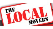 The Local Movers