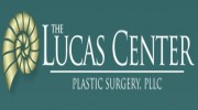 The Lucas Center For Plastic Surgery
