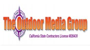 Outdoor Media Group