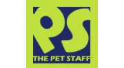 The Pet Staff - Long Beach