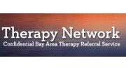 Therapy Network