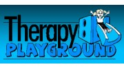 Therapy Playground