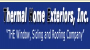 Thermal Home Exteriors