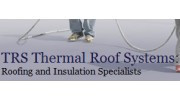 Thermal Roof Systems