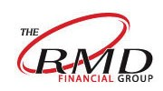RMD Financial Group
